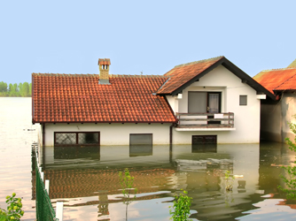 FAQ About Water Damage Restoration In Chicago